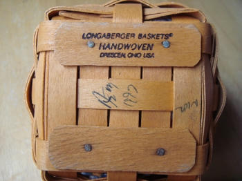 basketkokuin.jpg