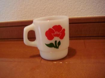 redpoppy2.jpg
