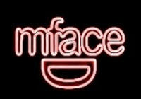 mface エムフェイス情報サイト