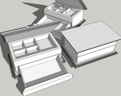 J_box01.jpg