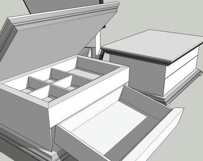 J_box02.jpg