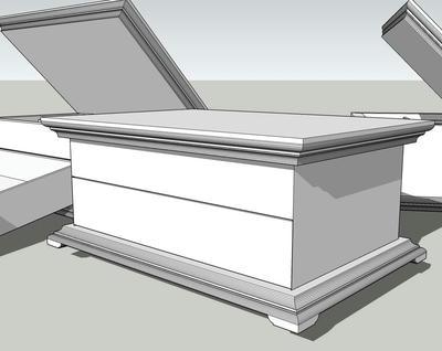 J_box03.jpg