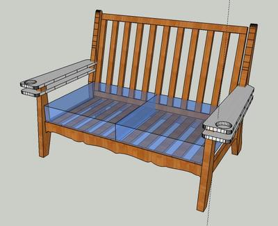 sofa07201.jpg