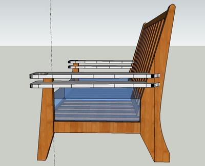 sofa07203.jpg