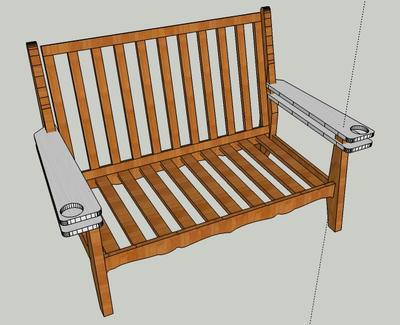 sofa07204.jpg
