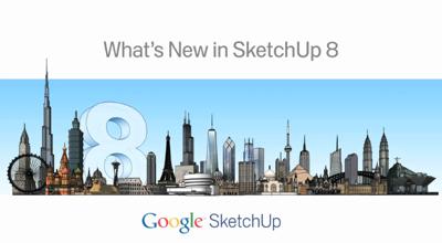 SketchUP8.png