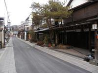 Suwa08.jpg