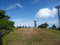 Hiziriyama04.jpg