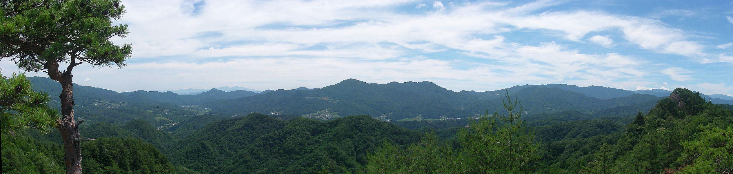 Iwadonoyama08.jpg