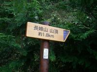 nagamineyama03.jpg