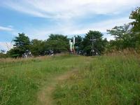 nagamineyama04.jpg