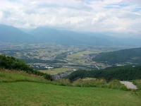 nagamineyama05.jpg