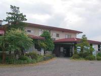 nagamineyama06.jpg