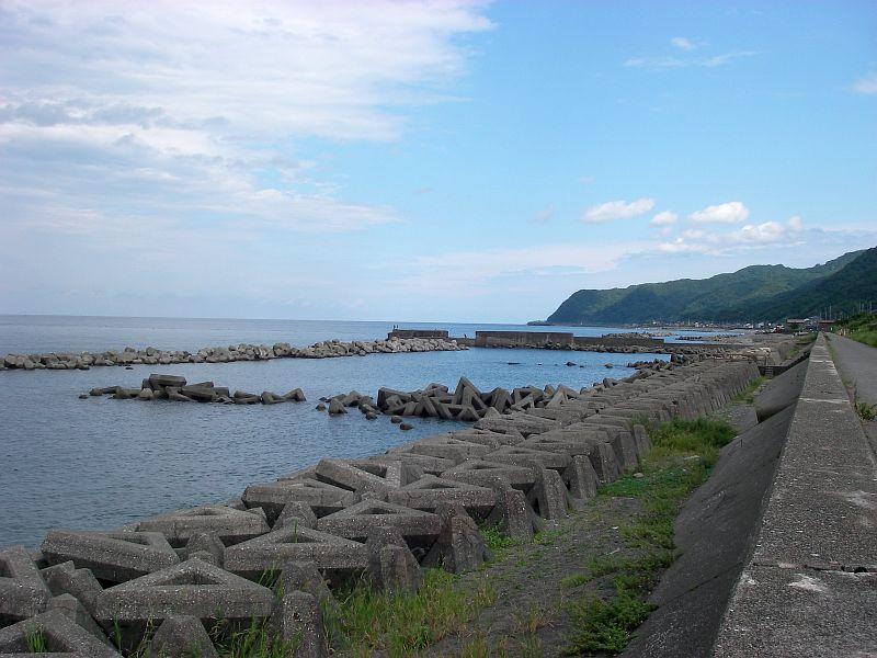 Itoigawa12.jpg