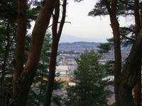 Chikatou04.jpg