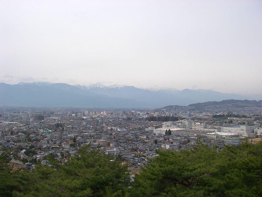 http://file.nonblog.blog.shinobi.jp/Chikatou06.jpg