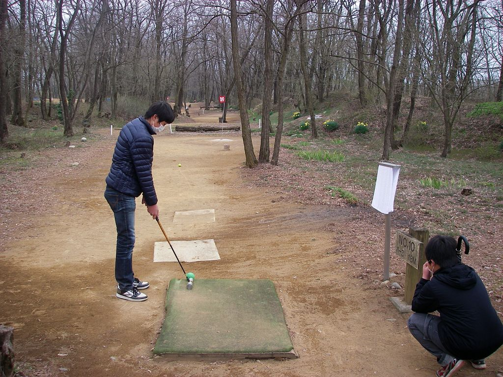 MalletGolf02.jpg