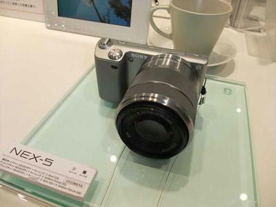 DSCF7470.JPG