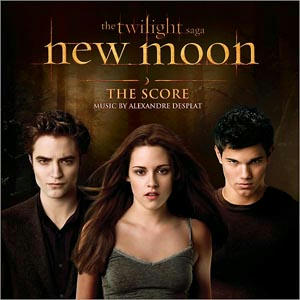 Twilight_saga_New_moon.jpg