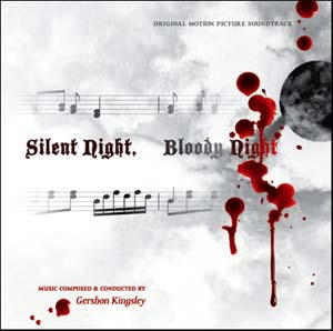 Silent_bloody_night_HWRCD002.jpg