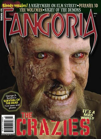 FANGO291COVERNEWS.jpg