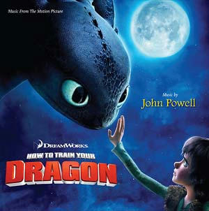 How_train_Dragon_302067012.jpg
