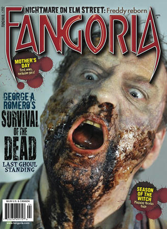 fango292covernews.jpg