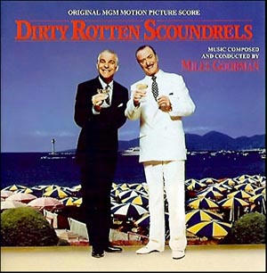 Dirty_Scoundrels_LLLCD1127.jpg