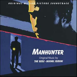 Manhunter_MAF7108.jpg