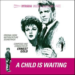 Child_Is_Waiting_Vol127.jpg