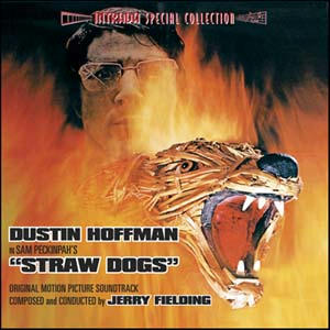 Straw_dogs_Vol126.jpg
