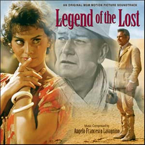 Legend_of_lost_KR200155.jpg