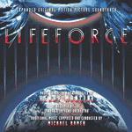 Lifeforce_bsxcd8844.jpg
