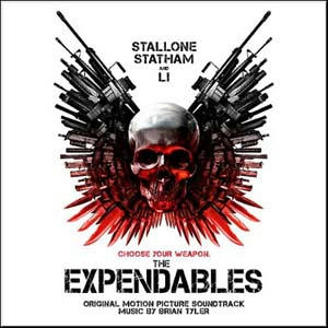 Expendables_SILCD1339.jpg