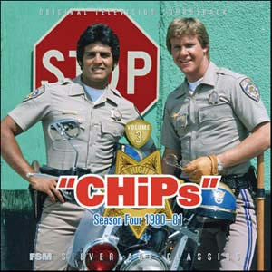 Chips_Vol13No12.jpg