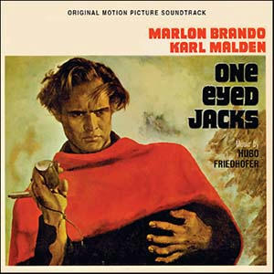 One_eyed_jacks_KR200166.jpg