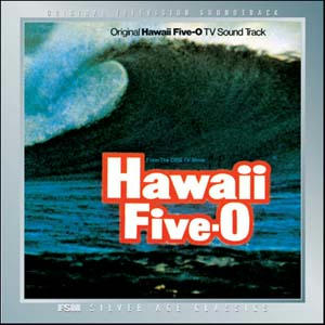 Hawaii_FiveO_Vol13N014.jpg