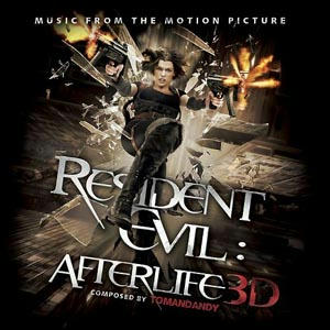 Resident_Evil_Afterlife_36532.jpg
