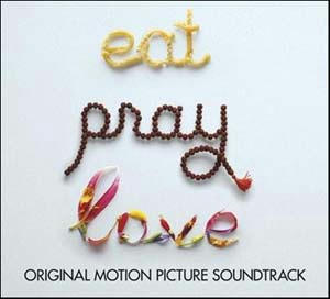 Eat_pray_love_34793.jpg