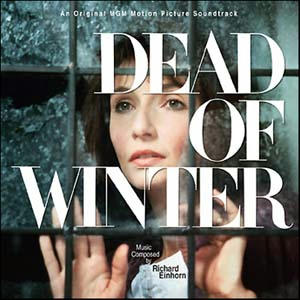 Dead_of_winter_KR200173.jpg