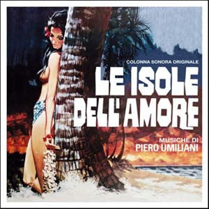 Le isole dell amore