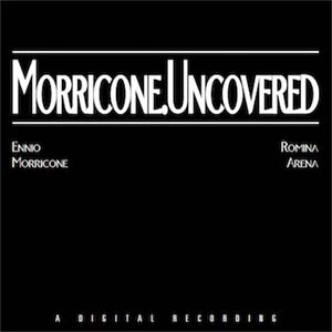 Morircone Uncovered