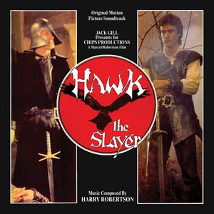 Hawk_slayer_BSXCD8920.jpg