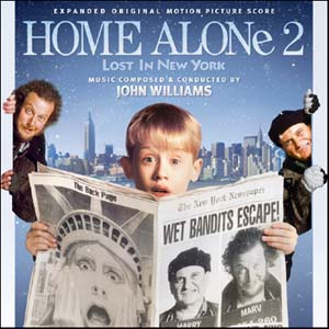 Home_alone_2_LLLCD1232.jpg
