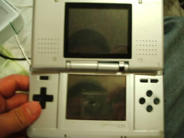 任天堂DS ジャンク 動作確認済み
