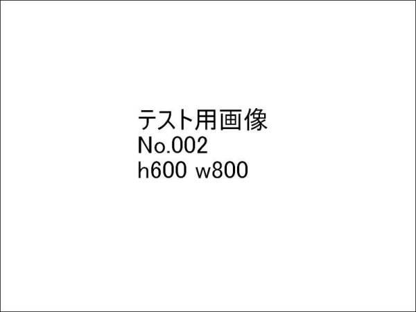 テスト出品[Page_Setup_01]_201018201411