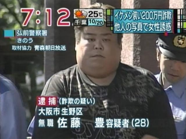 kaden_com2006(停止中)
