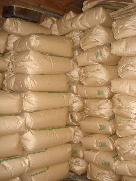新米22年「お殿様の献上米」歴史のあるお米 コシヒカリ玄米3t