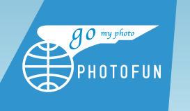 photofun_555367709.jpg