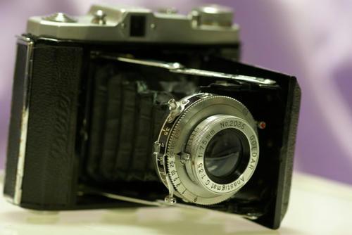DSC02935S.jpg